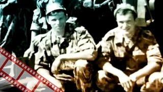 Как отряд спецназа ГРУ уничтожил банду боевиков