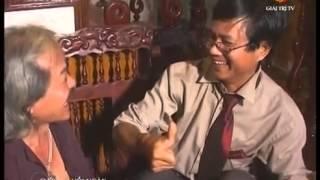 Hài   Ăn chơi thời mở cửa, Thành An, Tiến Minh,    An choi thoi mo cua Thanh An, Tien Minh