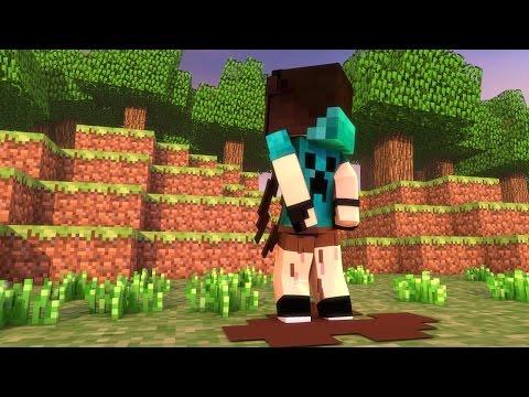 Minecraft: HELENA CAGOU NAS CALÇAS! - Build Battle Minigame