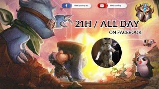 Download 🔴Tryhard leo thách đấu nào mn, fb lag quá qua yt 1 hôm vậy.!!!