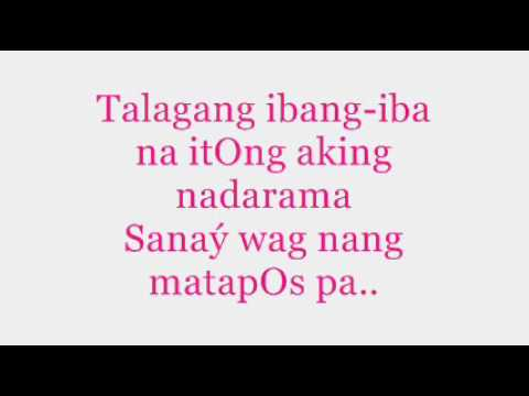 SarangHae.. (Perfect Match T.S).wmv
