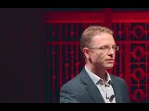 TEDx Talks: The Rise of Robots in the Operating Room | Dr. Robert Webster III | TEDxNashvilleSalon