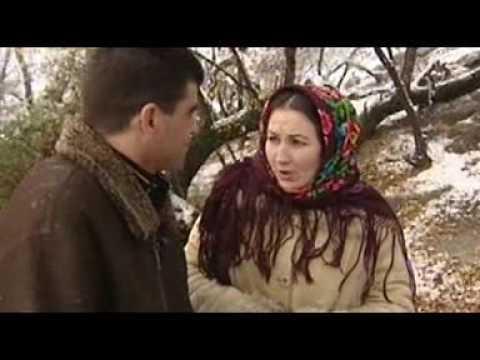 Türkmen film - Tikki we başgalar 1-nji bölüm