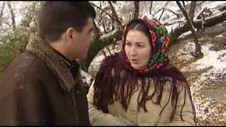 Video Türkmen film - Tikki we başgalar 1-nji bölüm download MP3, 3GP, MP4, WEBM, AVI, FLV November 2018