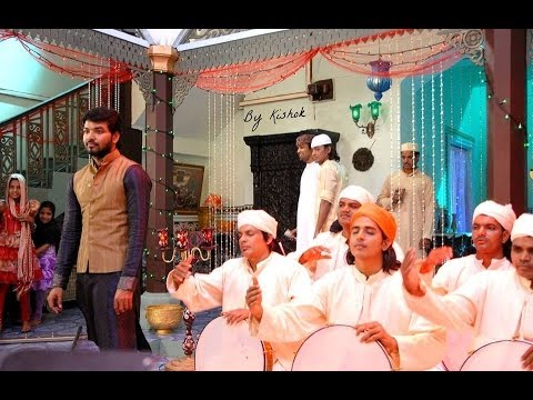Chillendra Chillendra Full Song HD from Thirumanam Ennum Nikkah