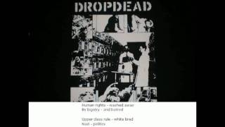 Watch Dropdead Washed Away video