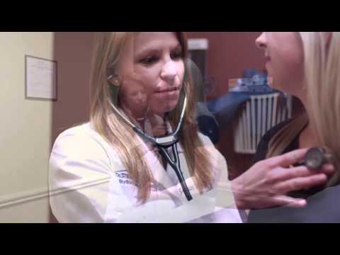 Dr. Jessica Prest - Skyline Medical Group