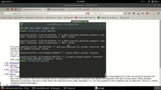 Download and use AMPL CPLEX on Ubuntu, and other GNU/Linux  distros