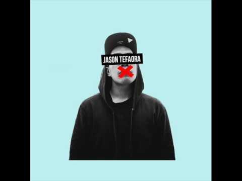 Wiz Khalifa   Say Yeah Jason Tefaora Rework