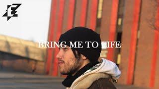 Levianth feat. Harley Bird, Veronica Bravo - Bring me to Life