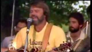Jerry Reed & Glen Campbell - Southern Nights