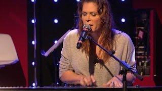 Beth Hart - Chocolate Jesus
