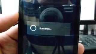 como mejorar señal 3g android Huawei Ascend Y300 comoconfigurar