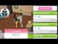 1a Live do canal: jogando vários jogos diferentes