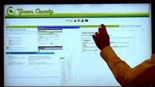 IBM WebSphere Portal Web 2.0 Features