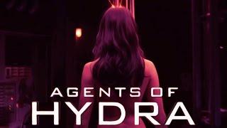 "Reaction | 20 серия 4 сезона ""Агенты Щ.И.Т./Agent's of S.H.I.E.L.D."""