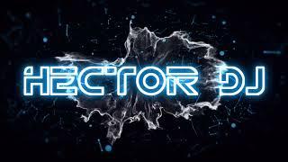 Sensual Inspiration Jowell Y Randy X Farruko REMIX HECTOR DJ.mp3