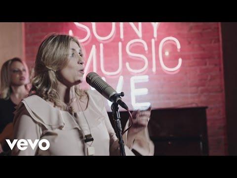 Soraya Moraes - Oh! Happy Day (Sony Music Live)
