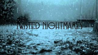 Twisted Nightmares (Epic Instrumental Background Music) (Free Download)
