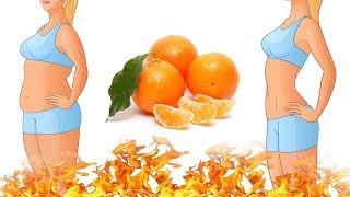 13 Top Fett verbrennende Lebensmittel für Frauen!