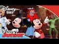 Τα Γενέθλια του Μίκυ και της Μίννι   Mickey and Minnie's Birthday