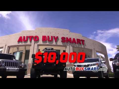 Auto Buy Smart   Classic Cars