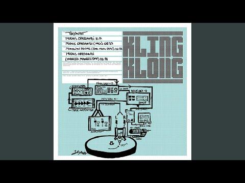 Monolith Prime (Joel Mull RAMA Remix)