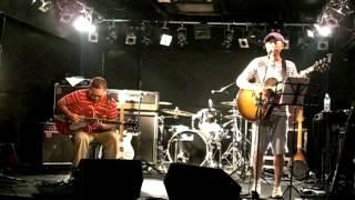 2012/08/25 元木哲三 -4