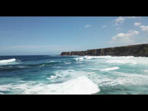 Imagens da  Praia Porto Formoso - Procurando Azul