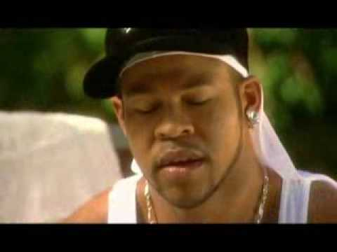 MAD TV - Sad 50 Cent