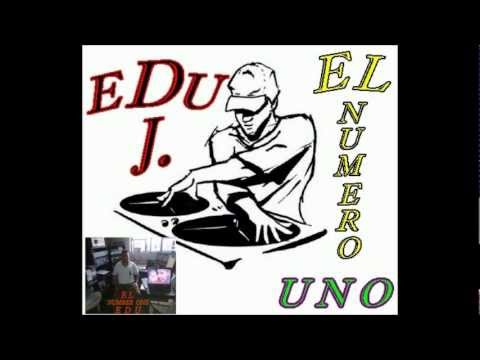 BALADAS  MIXX  DEL  RECUERDO       DJ.EDU.wmv