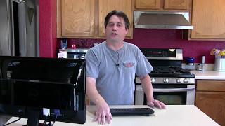 Lynda.com bullying my channel!