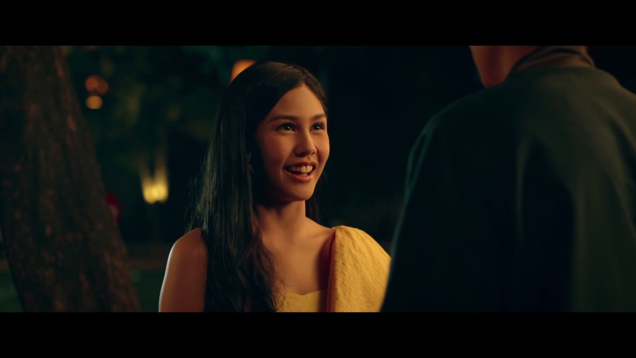 Iqbaal Ramadhan I Official Trailer & Ost. #TemanTapiMenikah