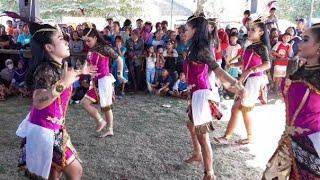 Download -Kangen Nickerie Didi Kempot- cover Hilka Jathilan Turonggo Mudho Cindelaras