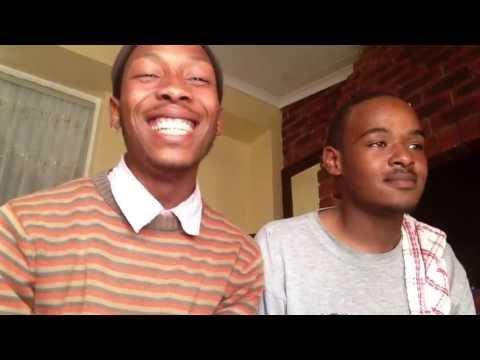 BoniFodz-Thina Siyajabula(We Having Fun)