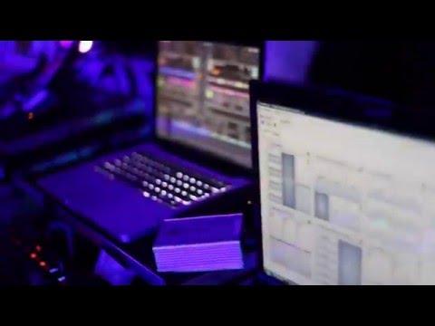LONG ISLAND NEW YORK DJ, MC, LIGHTING, TV SCREENS AND MORE RENE LUNA PRODUCTIONS