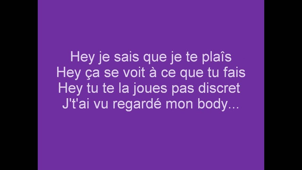 Bando Jonez - Sex You - YouTube