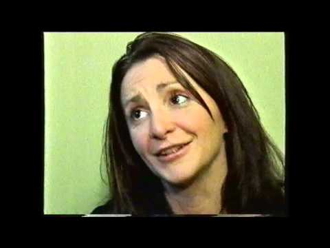 ROBIN'S BIG   LUCY PORTER