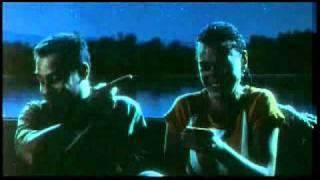 In July (Im Juli) - 2000 - Theatrical Trailer