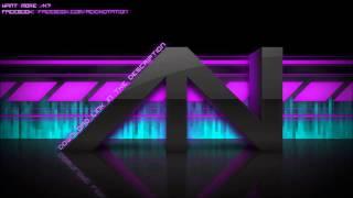 Spark Man Stage Remix - Breakbeat