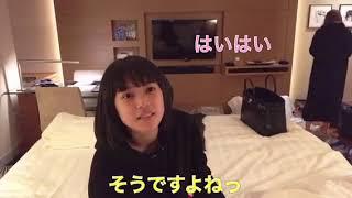 重本ことりのYouTube企画! 2018.12.14(金)書泉ブックタワー秋葉原にて...