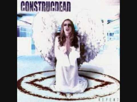 Construcdead - God After Me