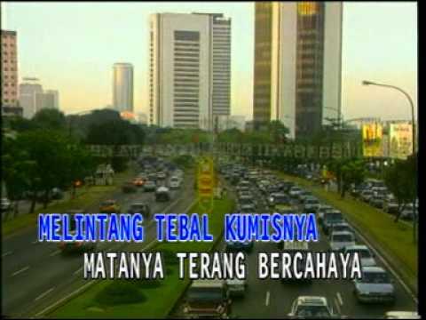 KR. Betawi
