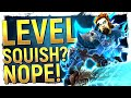 Woah Blizzard, Please Don't Do This! | The WoW Leveling & Class Fix