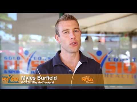 Gold Coast Physio & Sports Health