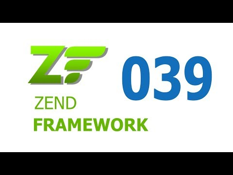 Bài 39 -  Custom Error Messages trong Zend Validation -  Phần 2 - File