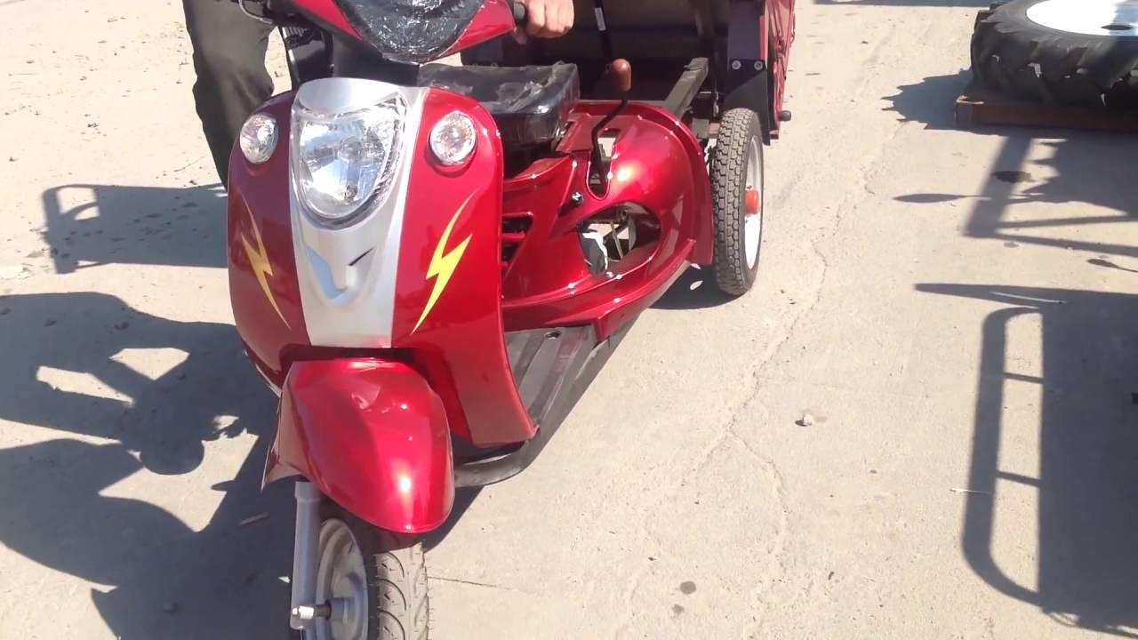 Самый широкий ассортимент мотоциклов в киеве в одном мотосалоне — motoshop. Продажа. Мопеды/скутеры. Купить мотоцикл в настоящее время довольно просто – можно обратиться в любой мотосалон и выбрать. Если вас интересуют новые или б/у мотоциклы, обращайтесь в нашу компанию.