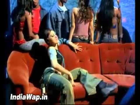 kaanta-laga-dj-doll-remix-mp4-video-song-indiawap-in