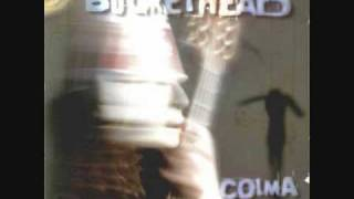 Buckethead - Hills of Eternity