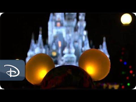 'Glow With The Show' Ear Hats Illuminate Magic Kingdom Park | Walt Disney World